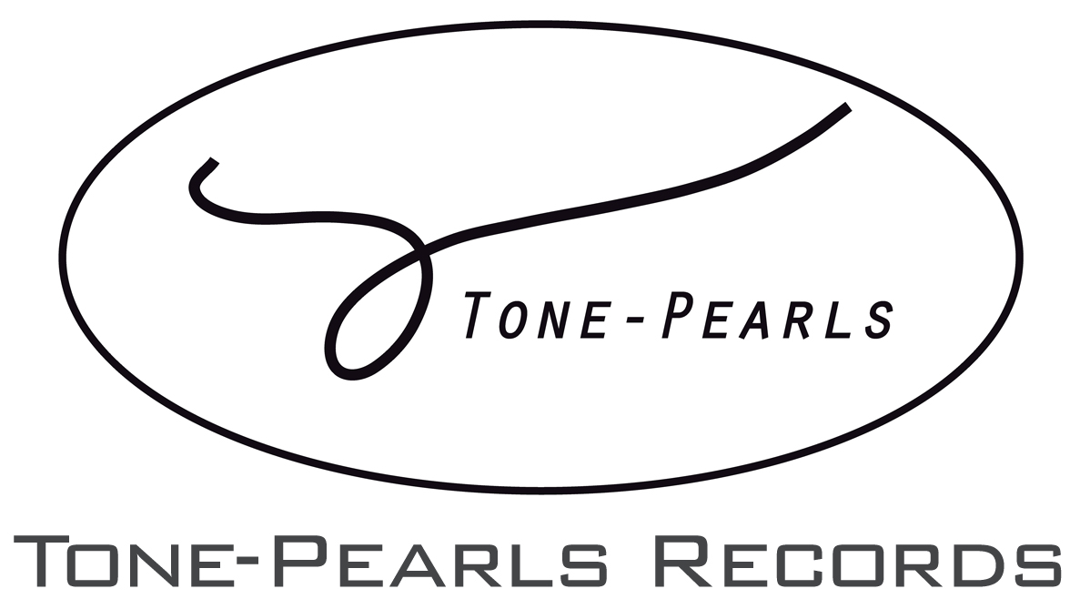 Tone-Pearls Records